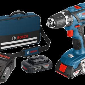 Bosch_drill_gsr-18-2
